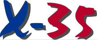 X-35_logo_CMYK.jpg