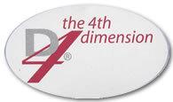 logo4d.jpg