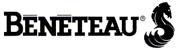 logo_beneteau.jpeg