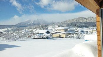 2015年雪景色.jpg