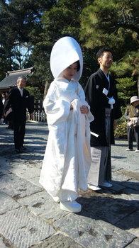 みゆき結婚式.jpg