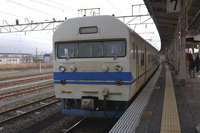 P1010291-1.jpg