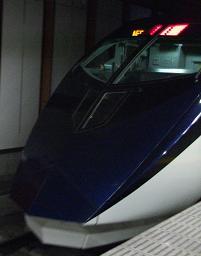 DSCF3605.JPG