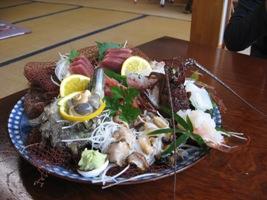 IMG_0032 潮騒王国2.JPG