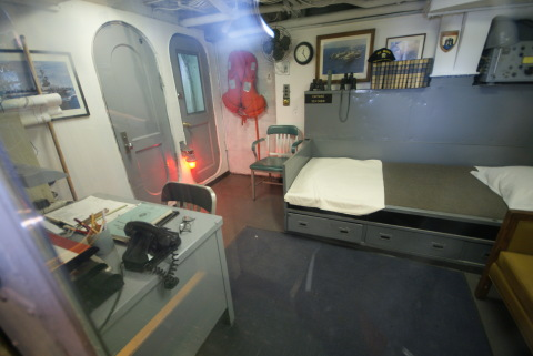 空母艦長室2.JPG