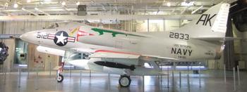 A-4B.JPG