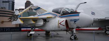 A-6F.JPG