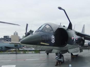 AV-8A-2.JPG