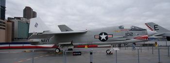 F-8K.JPG