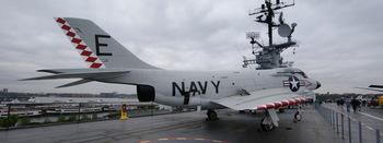 F3H-2N-2.JPG