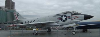 F3H-2N.JPG