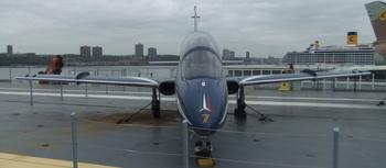 MB339-2.JPG