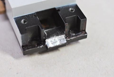 2009100802.jpg