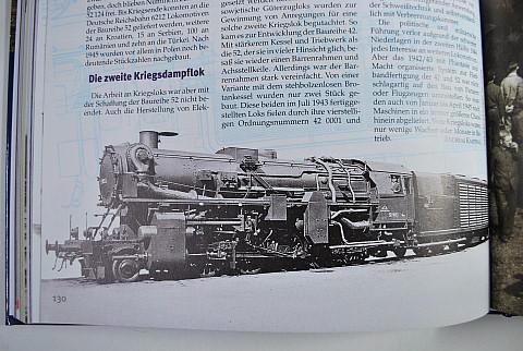 2009110806.jpg