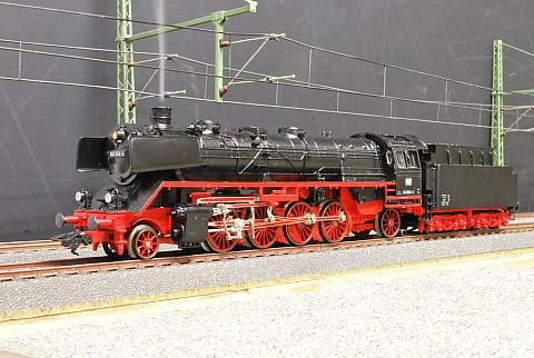 2010102404.JPG