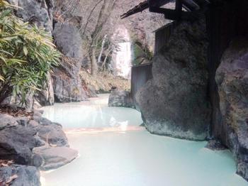 赤川温泉09.jpg