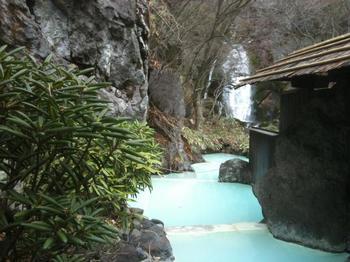 赤川温泉12.jpg