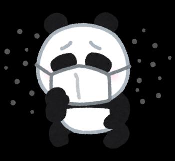 panda_pm25.png