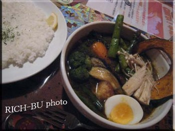 スープカリー 野菜の。.jpg