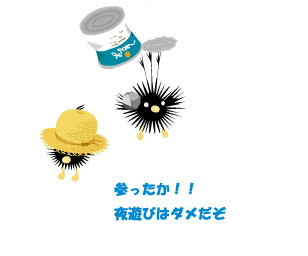 ちぃちゃ.jpg