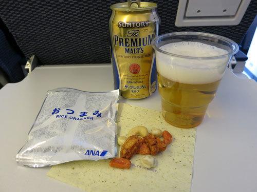 bIMG_0011ビール.jpg