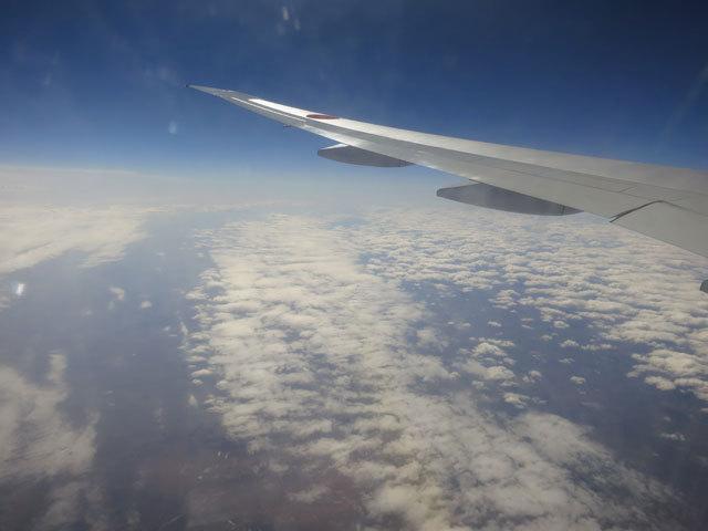 bIMG_0019飛行機.jpg