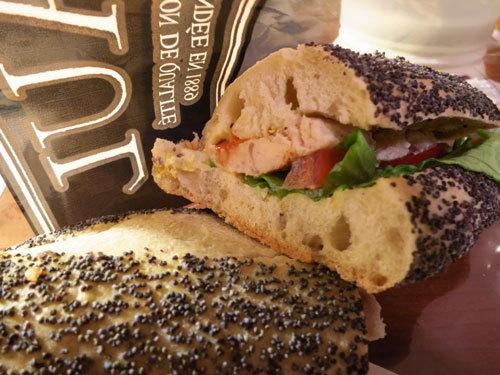 bIMG_0482Paulのパン.jpg