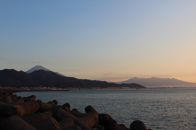 bIMG_0671富士山.jpg