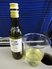 bIMG_0797白ワイン.JPG