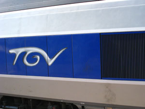 bIMG_1779-TGV.jpg