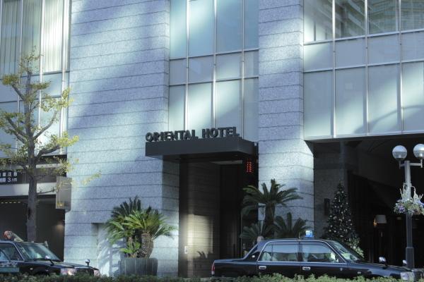 bIMG_2583オリエンタルホテル.JPG