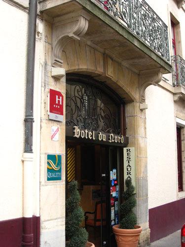 bIMG_2851-hotel.jpg