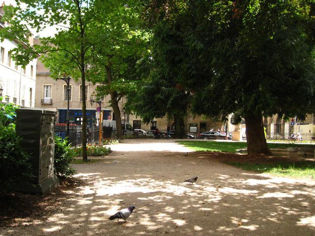 bIMG_3230公園.jpg