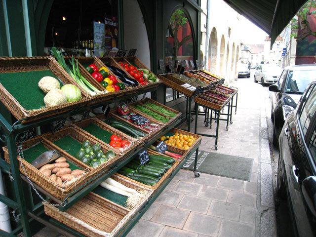 bIMG_3250野菜.jpg