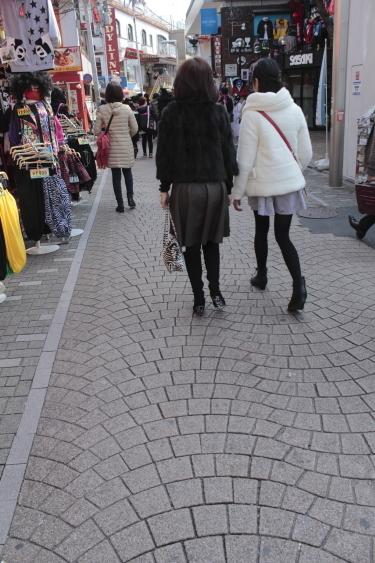 bIMG_3485竹下通り.JPG
