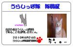 urashippo-no_6-lucky-c59c1-d5f01.jpg