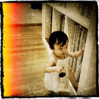 image-20120911081944.png