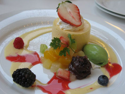 レモン風味のババロア080404_238-bl.jpg