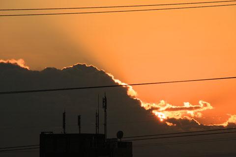 x2_20091027_007-bl.jpg