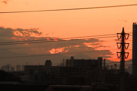 x2_20091027_023-bl.jpg
