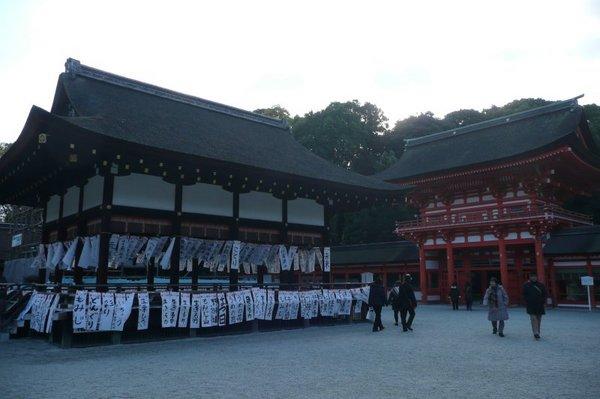 下鴨神社2.jpg