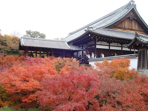 東福寺。.jpg