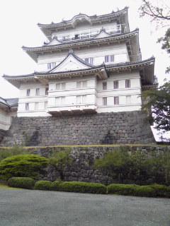 小田原城1.jpg