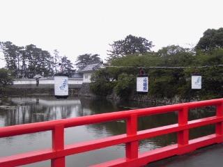 小田原城6.jpg