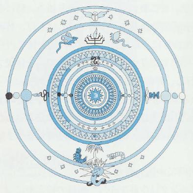 NAVER まとめ【ユング】16タイプ別性格診断【フロイト これめっちゃ当たるよー、占星術占いよりも!