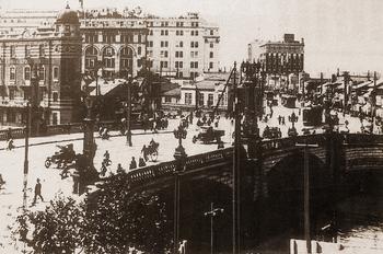 1928 日本橋.JPG