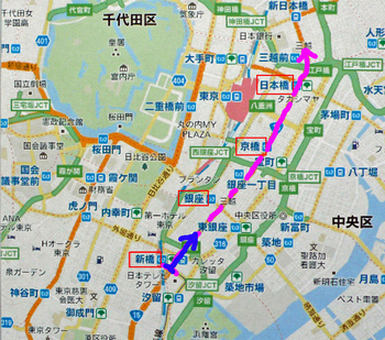 中央通り地図 1.jpg