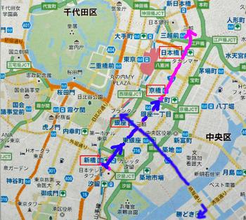 中央通り地図 2_edited-1.jpg