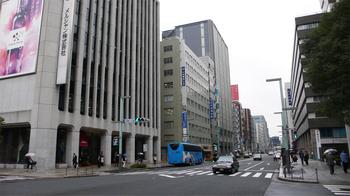 京橋から日本橋方面.jpg