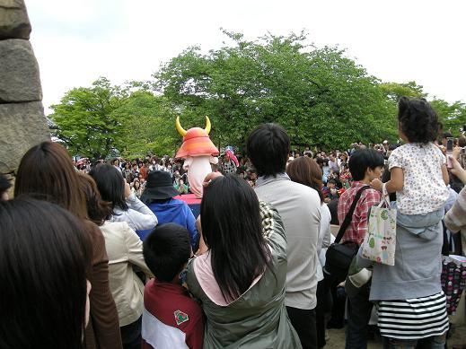 hikone2.JPG